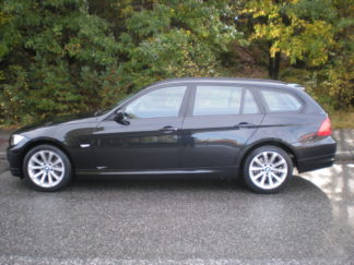 BMW-316-Touring-1024x768