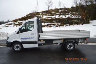 Mercede-sprinter-pickup-1024x681