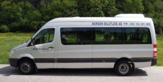 Mercedes-Sprinter-17-1024x517