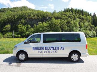 VW-caravelle-6-seter-1024x768
