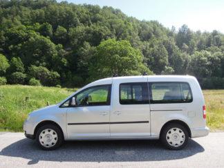 Volkswagen-Caddy-Life-Maxi-1024x768